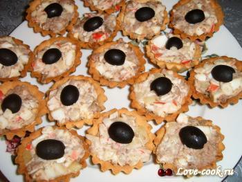 Кабачки с томатной пастой на зиму рецепты с фото пошагово в