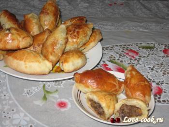 Что приготовить из куриных грудок и шампиньонов